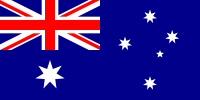 English(Australia)