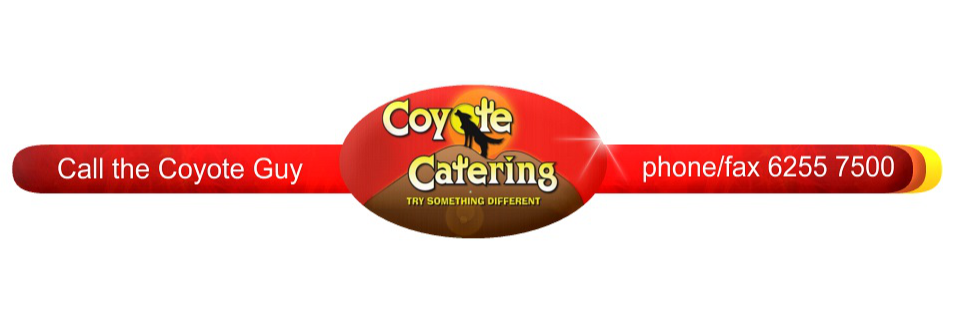 coyote_catering